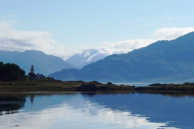 The glittering isle of skye – perfect in any weather
