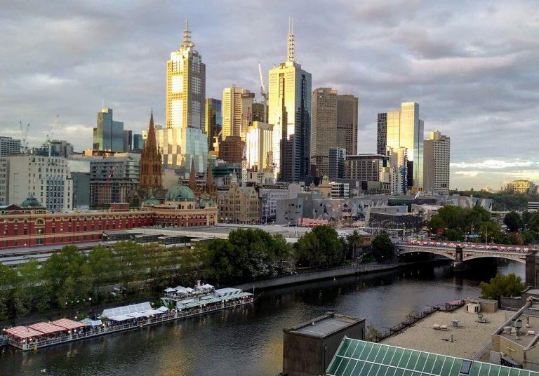 The hidden cost of international hotel stays