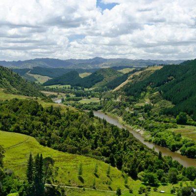 12 reasons to visit alluring Whanganui, New Zealand