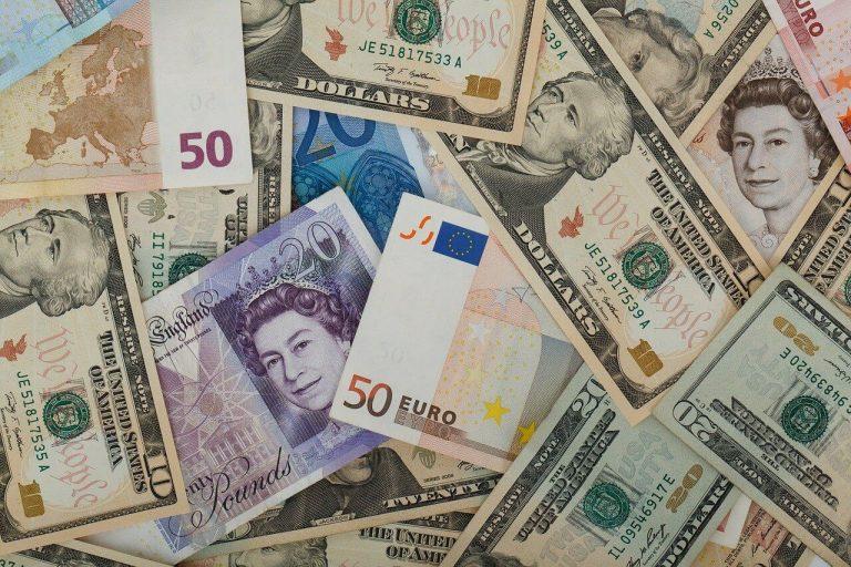 Transferring money overseas – the safe way