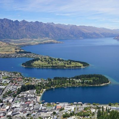 8 memorable non adventurous activities in Queenstown