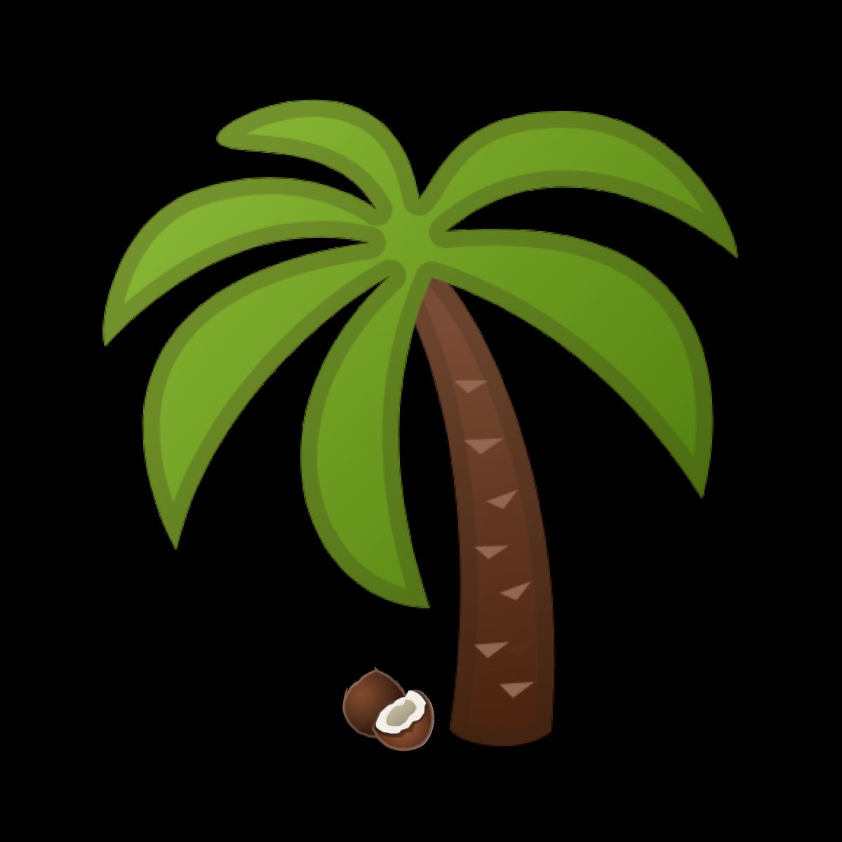 Coconut Lands